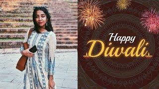 Mumbai Meet & Greet Details | Happy Diwali | #RealTalkTuesday | MostlySane