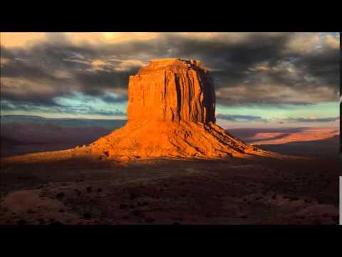 Pedro Aguiar: Land Of The Lost Original Mix