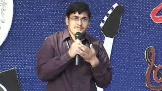Ye Dil Naa Hota Bechara On Karaoke