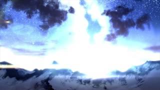 【初音ミク】メリーゴランプラネタリウム【オリジナル】 初音ミク 動画 2