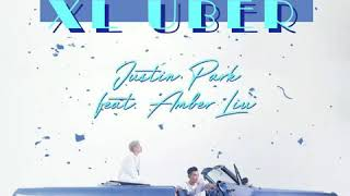 Video XL UBER - Justin Park ft. AMBER LIU download MP3, 3GP, MP4, WEBM, AVI, FLV Juli 2018