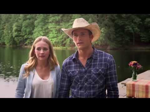 The Longest Ride Behind The Scenes Footage - Britt Robertson, Scott Eastwood, Melissa Benoist