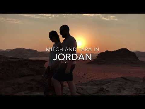 Jordan highlights