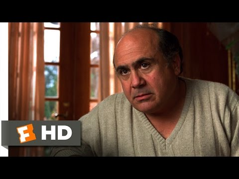 Get Shorty 712 Movie   Martin's Motivation 1995 HD