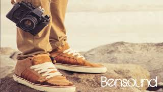 "Bensound: ""Adventure"" - Royalty Free Music"