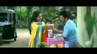 Aaraareeraariiraaro (Movie-Kangaroo, Music-Saji Ram, Singer-Dr KJ Yesudas).flv