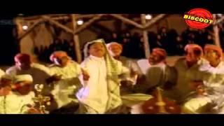 Non Stop Malayalam Movie Songs | Ayaal Kadhayezhthukayaanu (1998)