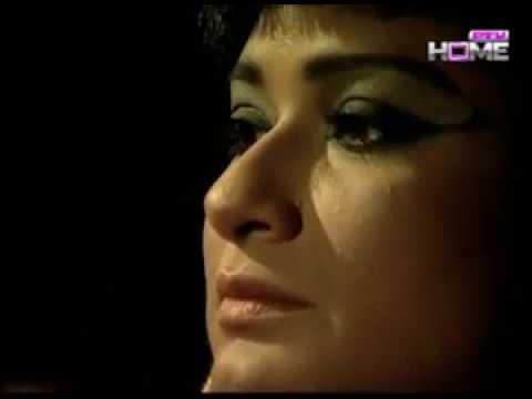 Cleopatra 14  Aao Kahani Buntay Hain