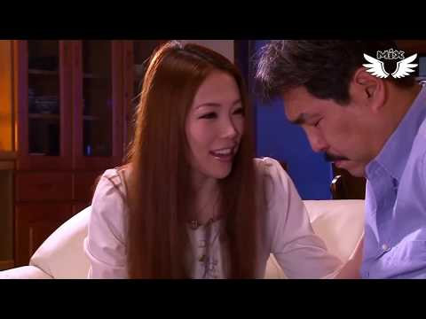 Tobu   Hope & Mesmerize   Best Japanese Romance Movie Full HD 2018