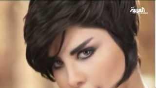 80 جلدة لمغرد سعودي قذف الفنانة الكويتية شمس