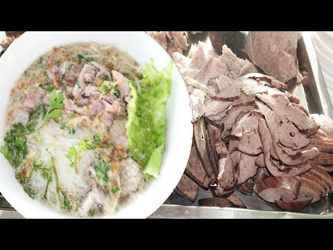 Chicken Soup With Rice by Carole King and Maurice Sendak from YouTube · Duration:  4 minutes 29 seconds