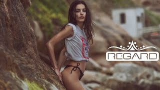 Summer Memories Mix 2016 - Best Of Deep House Music Chill Out - By Regard