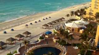 リッツカールトンカンクン/The Ritz-Carlton, Cancun