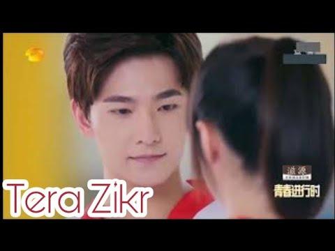 tera-zikr-song-by-darshan-raval-|-korean-mix-|-musical-lover