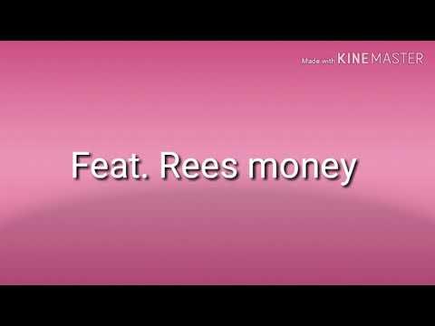 Taleban Dooda Feat. Rees money Friends & Lovers Lyrics