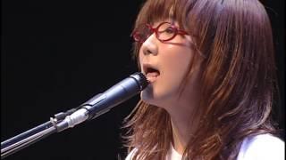 2007春コンサート ~TIME NOTE~ ライブ 2007 Spring Concert ~TIME NOT...