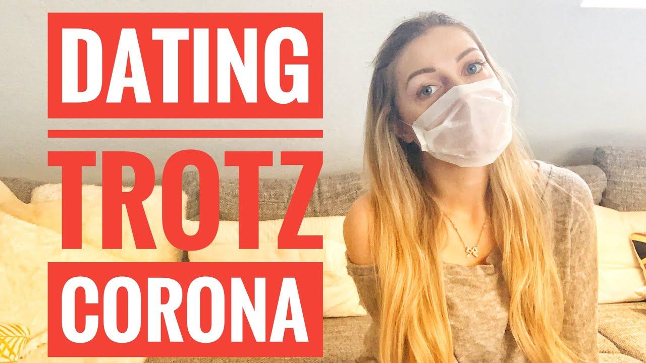 Wo Kann man in corona Zeiten Frauen kennenlernen? (Liebe und Beziehung, Beziehung)