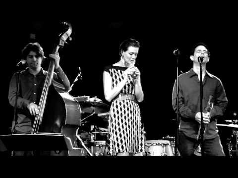 """All Would Envy"" LIVE at Crossroads Huntsville,AL 04/22/11"
