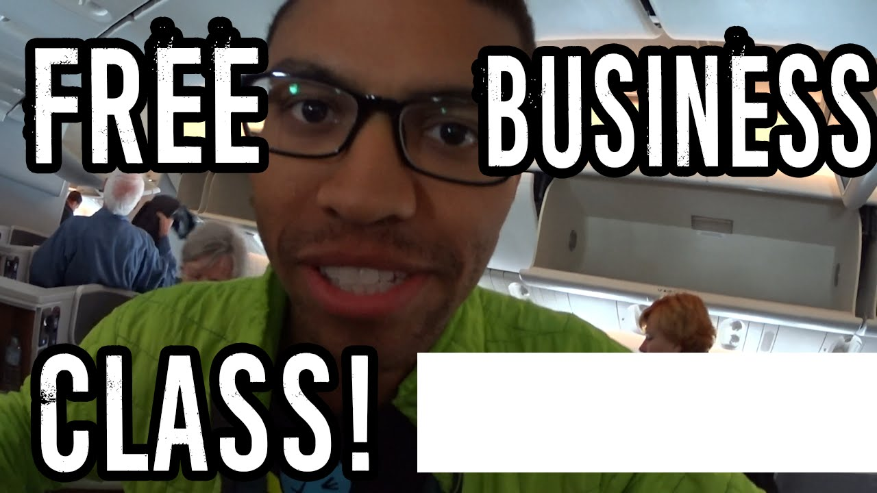 maxresdefault free business class! live debt free fix your credit score fast