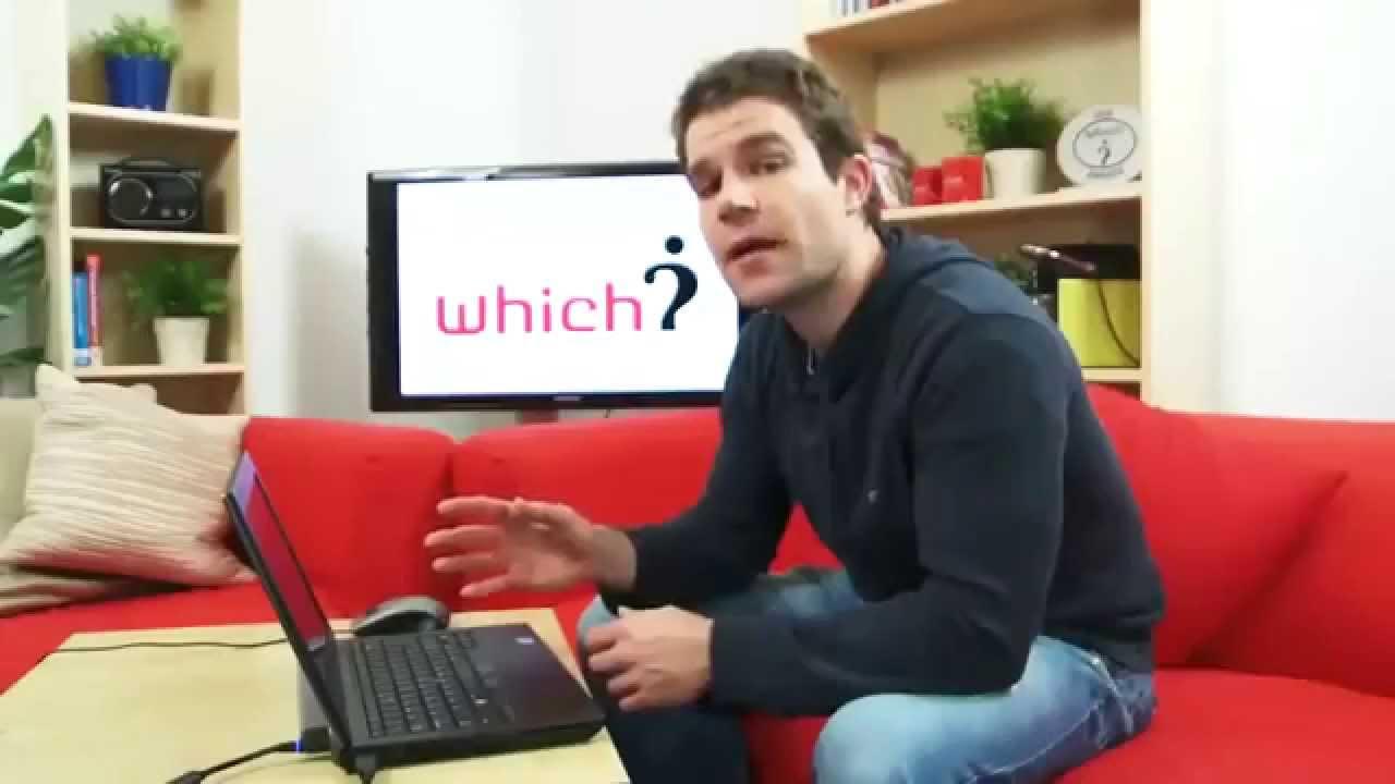 Auto trader uk used cars - YouTube