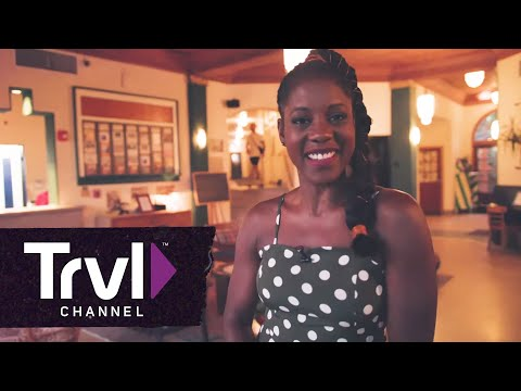 Miami On The Cheap >> Miami On The Cheap Big City Little Budget Travel Channel Youtube