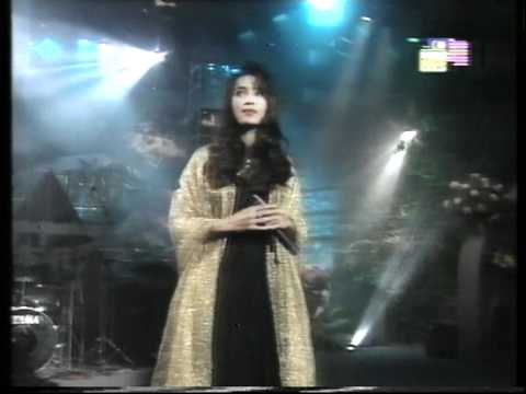 Dia - Fauziah Latiff Live at Asia Live Kuala Lumpur