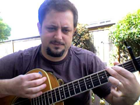 Lifehouse - Broken - Super Easy Beginner Songs on Acoustic Guitar Lessons