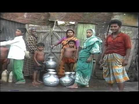 Bangladesh 2, Chittagong, Cox´s Bazar, Sri Mangal, Sundarbans
