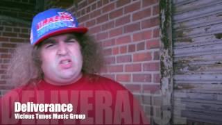 Hot 16: Deliverance Pt. 1
