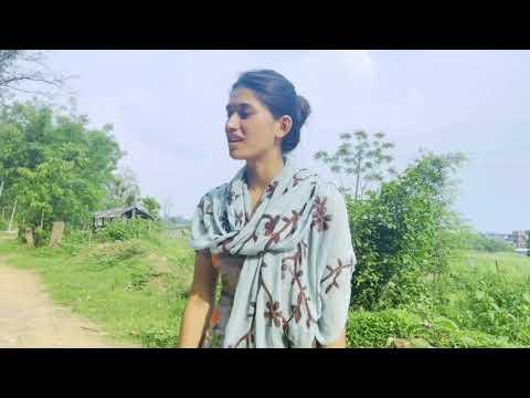 """छोटो चलचित्र """"लकडाउन"""" ।। Nepali short Movie - Lockdown-"""