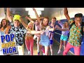 school s out song from pop music high music video  totally tv
