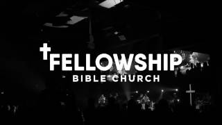 FBC Worship Night