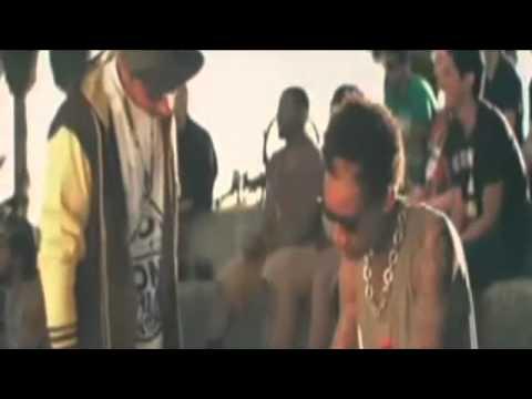 Wiz khalifa roll up official music video ( instrumental / Hook) - YouTube