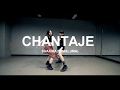 CHANTAJE - SHAKIRA / CHOREOGRAPHY - Soi JANG video & mp3