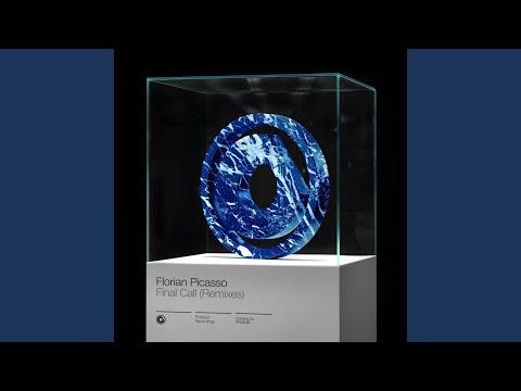 Final Call (VIP Mix)