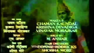 Mahabharat (TV series) (All Episodes High Quality HD Videos)