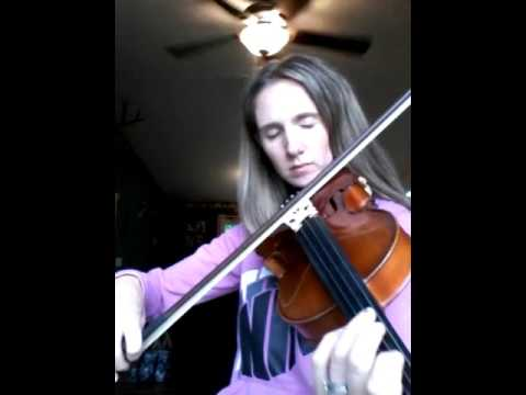 Whiskey Lullaby - Brad Paisley & Alison Krauss