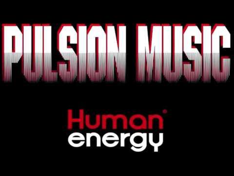 Pulsion Music Tour 2017