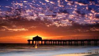 Abakus - California Sunshine