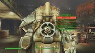 Fallout 4 - Советы по ремонту и крафту от Carbon4ika
