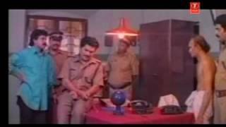 MAYAPONMAN - 1 Malayalam Movie - Dileep, Kalabhavan Mani, Jagathi - COMEDY (1997)