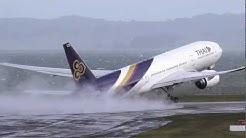 Thai Airways International ✈