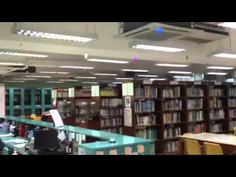 Tai Po Sum Yuk Secondary School (5/9/12)