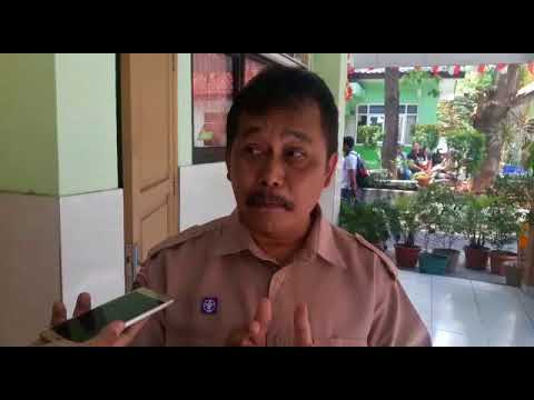 Kepala Sekolah SDN 01 Tanjung Duren: Waspada Sama Penculikan dengan Modus Bagikan Permen