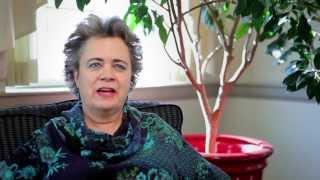 Erin Headley - Importance of Interdisciplinary Study