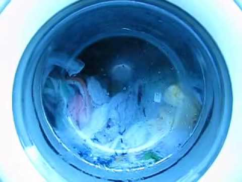 aeg ko lavamat 6955 sensorlogic waschmaschine teil2 2. Black Bedroom Furniture Sets. Home Design Ideas