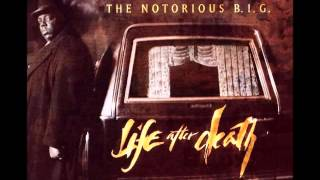 The Notorious BIG - Kick In The Door Acapella (Subway Remix)
