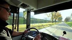 AAR bus+bahn: Unternehmensfilm