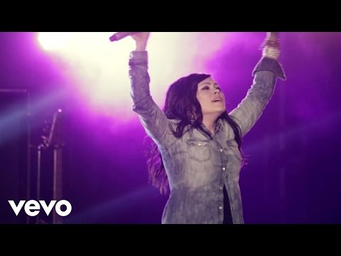 Chris Tomlin - Revelation Song (Live) ft. Kari Jobe