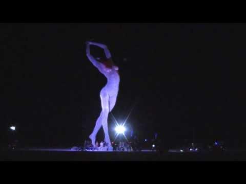 Bliss Dance 2013